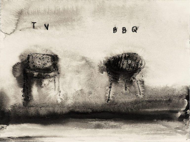 DL_TV_BBQ